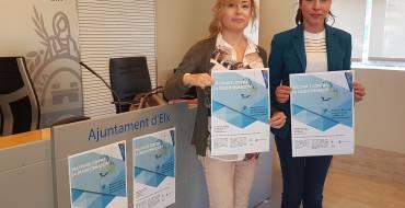 La concejalía de Sanidad programa una campaña para prevenir enfermedades de transmisión sexual en jóvenes