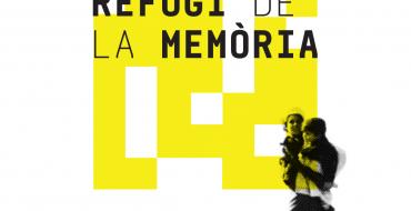 """Exposición: """"Refugio de la Memoria"""""""
