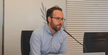 El Ayuntamiento destina 80.000 euros en la mejora de instalaciones municipales