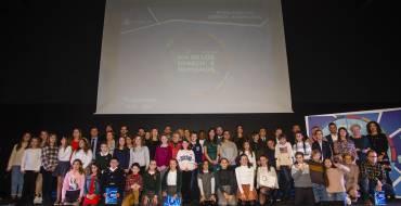 Carlos González considera imprescindible la educación para promover el respeto y cumplimiento de los derechos humanos