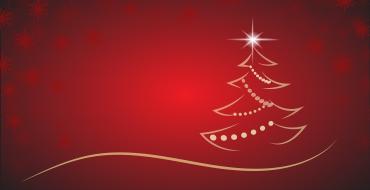 Nadal Participació 2019-2020