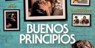 Buenos Principios