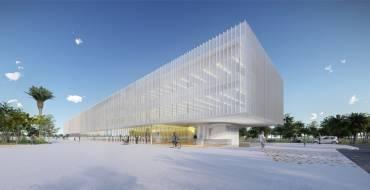 PIMESA inicia la comercialización del primer edificio de Elche Campus Tecnológico