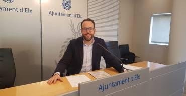 El Ayuntamiento destina 200.000 euros en ayudas a las empresas y autónomos que creen empleo