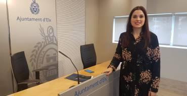 El Ayuntamiento comparte el contenido del Arxiu Històric Municipal d'Elx