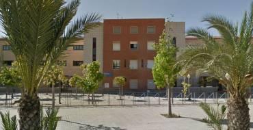 Las clases se reanudan mañana en los colegios Eugeni d'Ors y Jaime Balmes