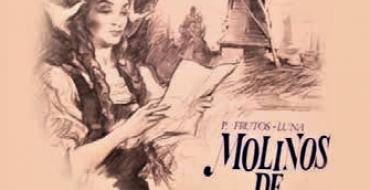 """""""Molins de Vent i Lo Millor de Pablo Luna"""" de CORAL IL·LICITANA"""