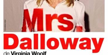 Mrs. Dalloway de Virginia Woolf