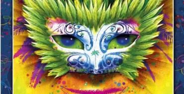 La concejalía de Fiestas convoca la quinta edición del cartel anunciador del carnaval de Elche