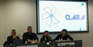 Se celebra la primera sesión del año del Consejo Municipal de Integración Social