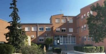 Vía libre a las obras de dos nuevas actuaciones de Edificant en el CEIP La Vallverda y en el IES Montserrat Roig