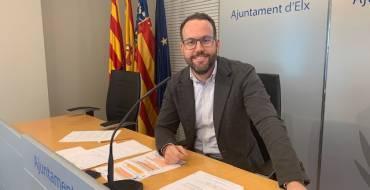 Contratación realiza la propuesta de adjudicación de 9 nuevos proyectos por valor de 1,2 millones de euros