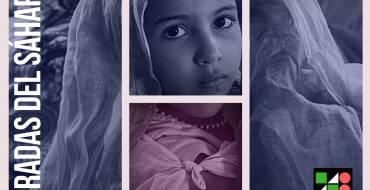 Exposición «Miradas del Sáhara»