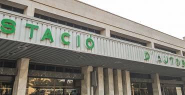 Abierto el plazo para el arrendamiento de inmuebles de la Estación de Autobuses de Elche
