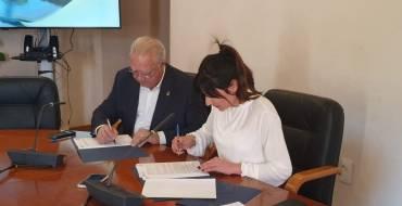 El Ayuntamiento de Elche incrementa su apoyo económico a las actividades de Semana Santa en un 25% respecto a 2019