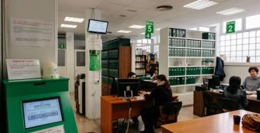 La OMIC de Elche retoma los talleres de formación para los escolares del municipio