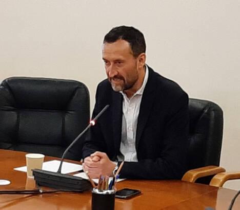 El alcalde de Elche recuerda que este lunes es un día clave para poder controlar el coronavirus y pide responsabilidad a toda la ciudanía