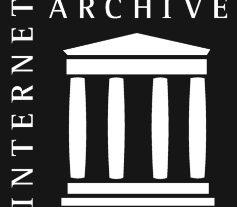 Museos, The Internet Archive, música, cómics y mucho más
