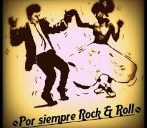 Siempre Rock and Roll