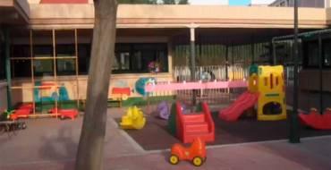Las Escuelas Infantiles Municipales siguen en contacto con las familias durante el confinamiento