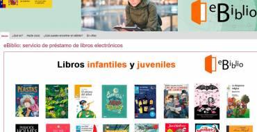 Día Internacional del Libro Infantil y Juvenil, cine y mucho más, las propuestas para un jueves de cuarentena