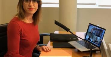 El Ayuntamiento de Elche cumple con el objetivo de estabilidad presupuestaria