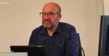 El concejal de Desarrollo Rural anuncia que ya se pueden solicitar las ayudas de la Conselleria para paliar el impacto de la COVID-19 en el sector primario