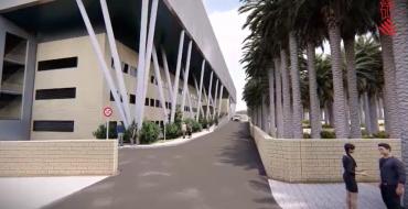Sanidad licita las obras del nuevo bloque quirúrgico del hospital General de Elche por un importe de más de 12,4 millones de euros