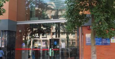 Las Bibliotecas Alberto Miralles y Gloria Fuertes abren sus puertas al público el próximo lunes con todas las medidas higiénico-sanitarias