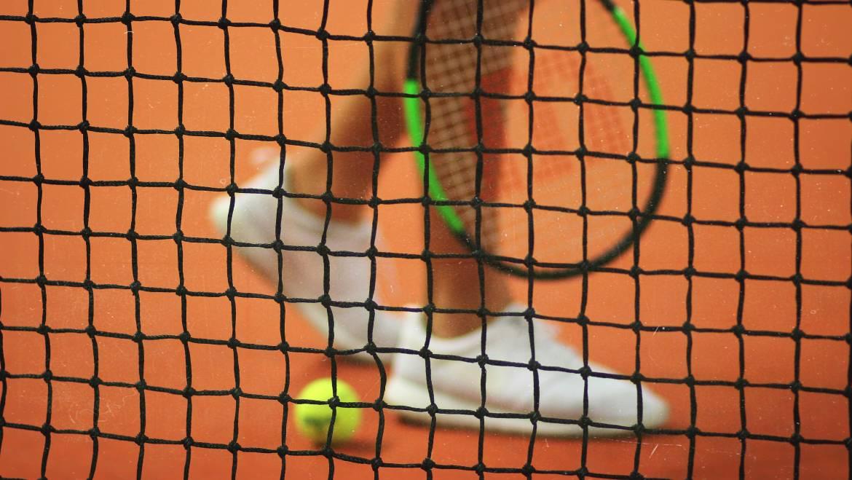 Fase 2. Tenis y frontenis.