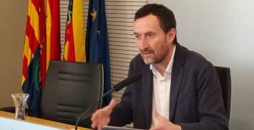 Carlos González anuncia la elaboración de un nuevo catálogo de bienes protegidos