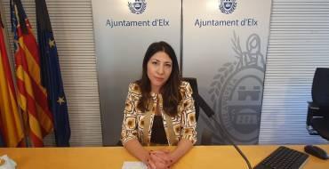 El Ayuntamiento de Elche pone a disposición de la Generalitat sus centros sociales para donar sangre