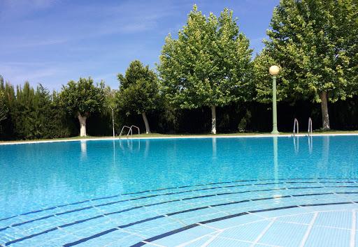 piscinas_municipales