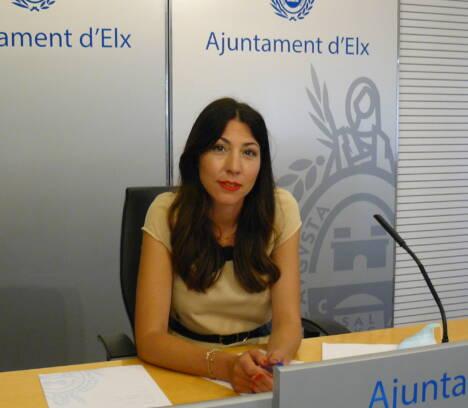 El Colegio Oficial de Farmacéuticos implementa el turno de guardia entre las farmacias de Torrellano, El Altet y Arenales