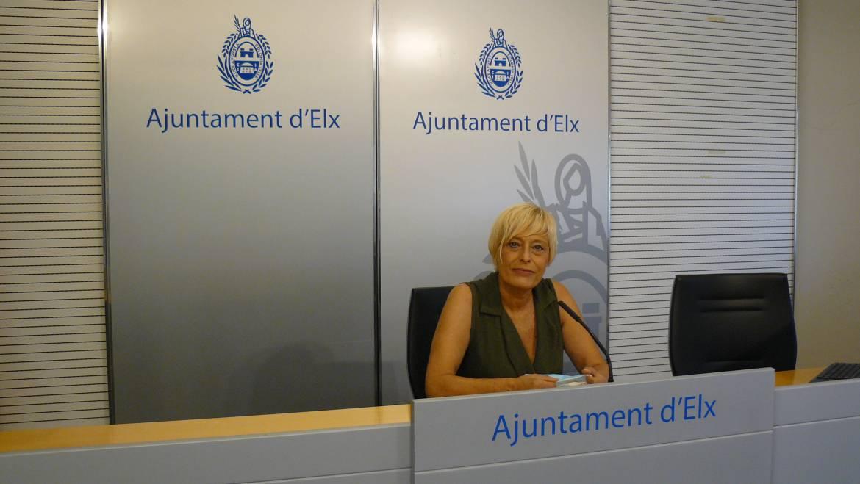 L'Ajuntament destina 15.500 euros als projectes i activitats de les associacions veïnals del municipi