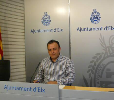 El Ayuntamiento reanuda los procesos selectivos de la oferta pública de empleo tras la pandemia