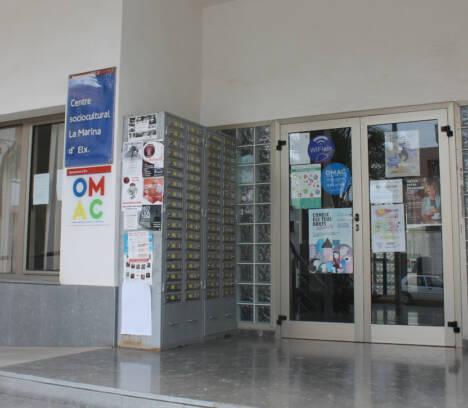 Las salas de lectura de las bibliotecas municipales de Torrellano, El Altet y La Marina reabren el lunes 3 de agosto con todas las medidas higiénico-sanitarias