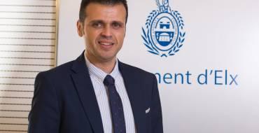 El Concejal de Turismo, Carles Molina, pasa a formar parte del Consejo de Gobierno del Spain Convention Bureau