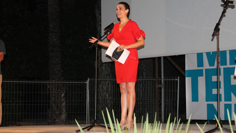 La proyección del corto documental 'Elx en Festa' inaugura el 43º Festival Internacional de Cine Independiente de Elche