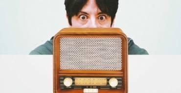 """""""La Radio de Ortega"""" – Juan Carlos Ortega"""