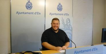 El Ayuntamiento destina 60.000 euros en ayudas a entidades de interés social y sin ánimo de lucro