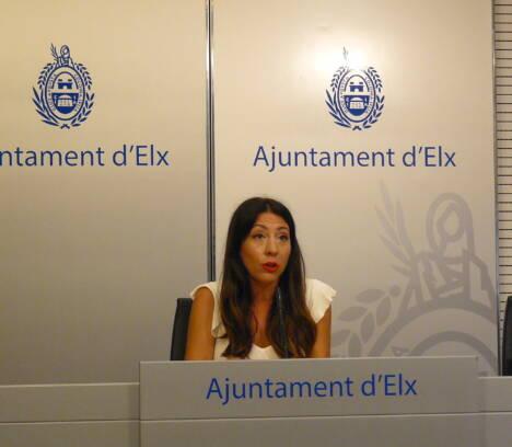 El Ayuntamiento destinará más de 100.000 euros a proyectos de cooperación al desarrollo