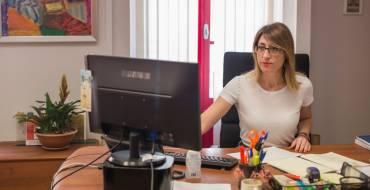 El Ayuntamiento ahorra 225.000 euros al cambiar de entidad bancaria un préstamo