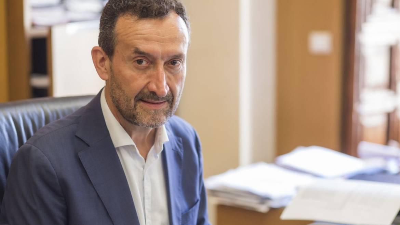 Autònoms i pimes d'Elx reben 7 milions d'euros en ajudes públiques municipals i autonòmiques contra la Covid