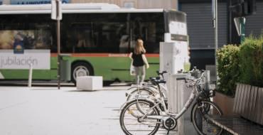 L'alcalde demana al Govern que recupere el fons de transport per a compensar la reducció d'ingressos a causa de la pandèmia
