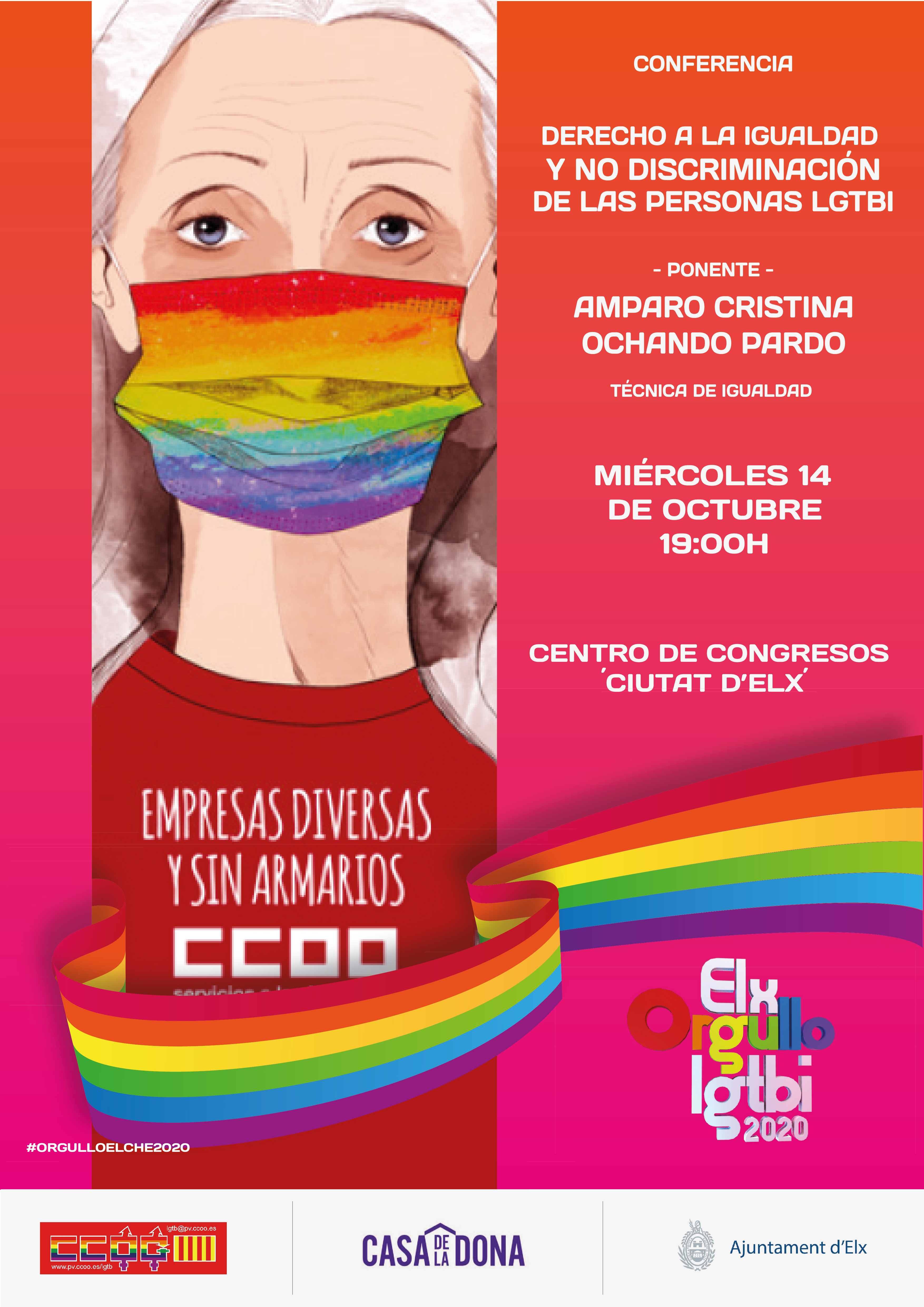 CONFERENCIA_LGTBI