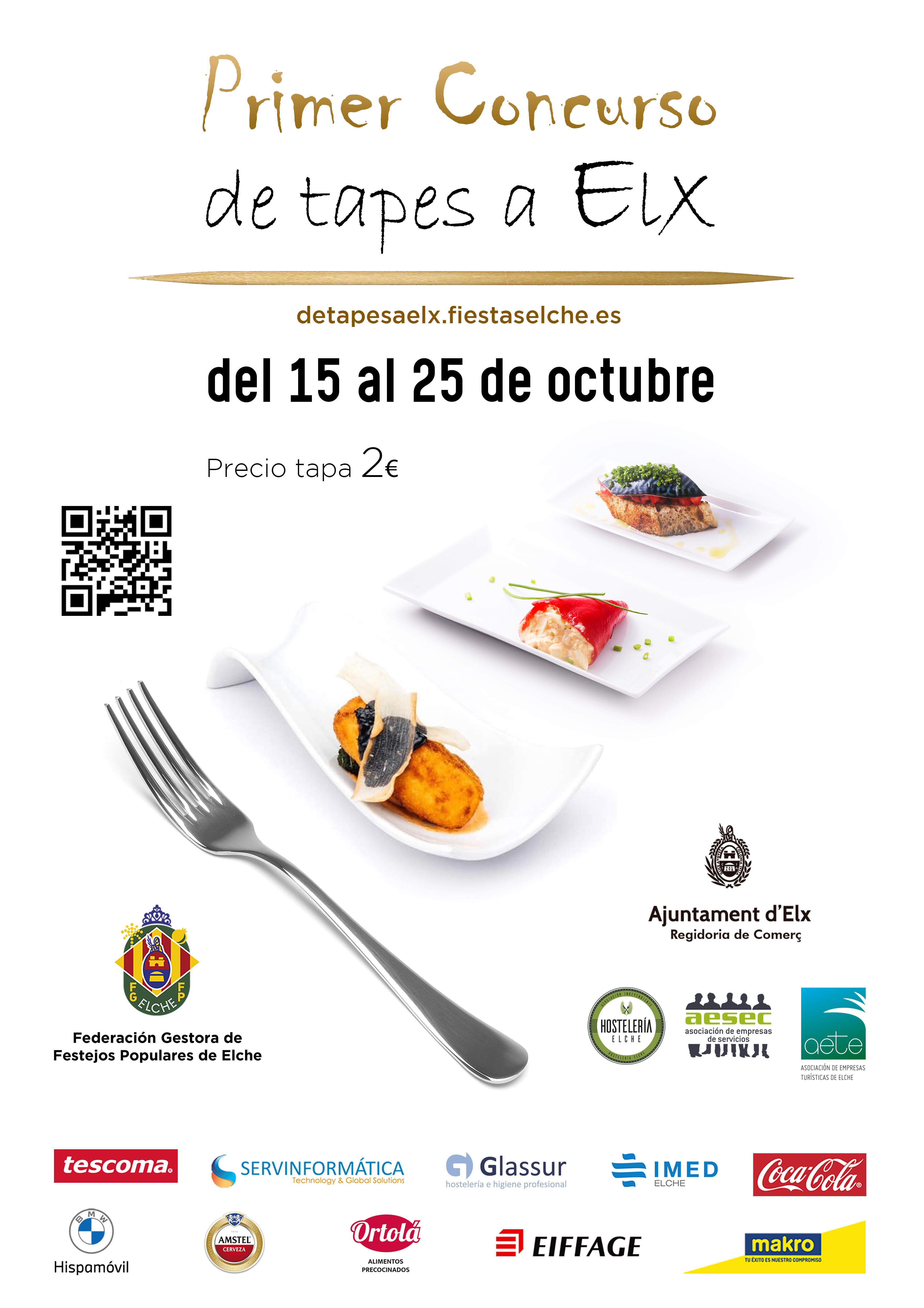 Concurso_tapas_elche_A3