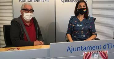 """La programació teatral de la Tramoia abordarà temes com el """"bullying"""" o la soledat i comptarà amb obres en valencià"""