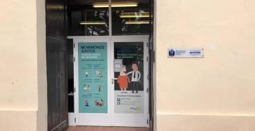 El Ayuntamiento destinará 4.000 euros a la Asociación Parkinson de Elche a través de un convenio de colaboración