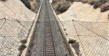El Govern aprova l'Estudi Informatiu de la connexió ferroviària de la nova estació de l'AVE amb el centre d'Elx